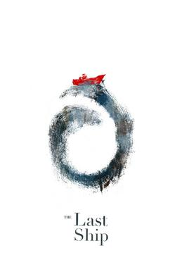 The Last Ship at Golden Gate Theatre